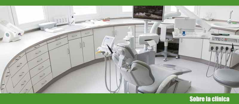 Tratamiento de agenesia bilateral de laterales superiores
