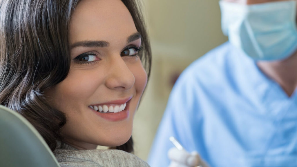 Cirugía Maxilofacial en Tenerife