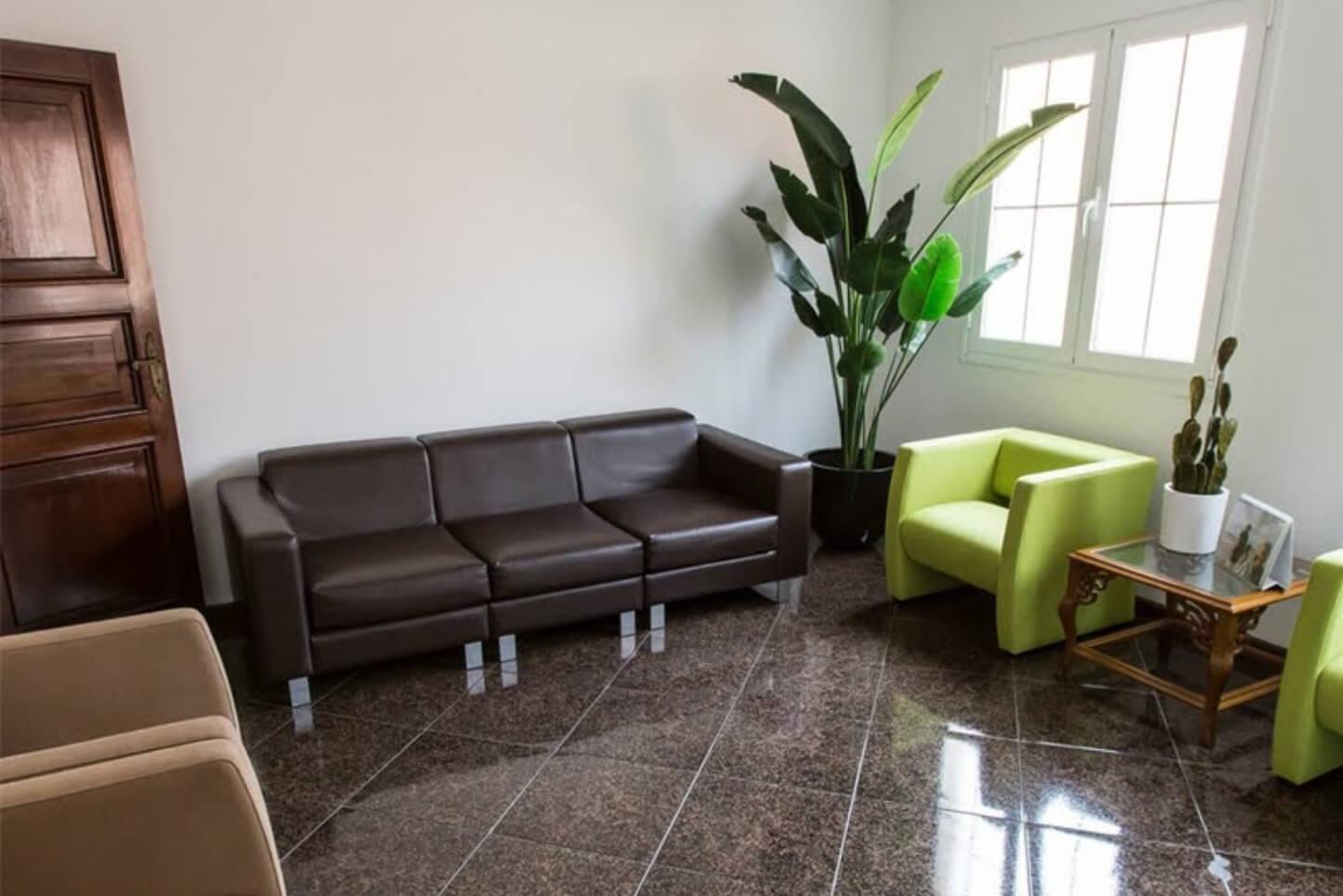 clinica-dental-tomas-molina-instalaciones7