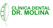 tomas-molina-logo.jpg