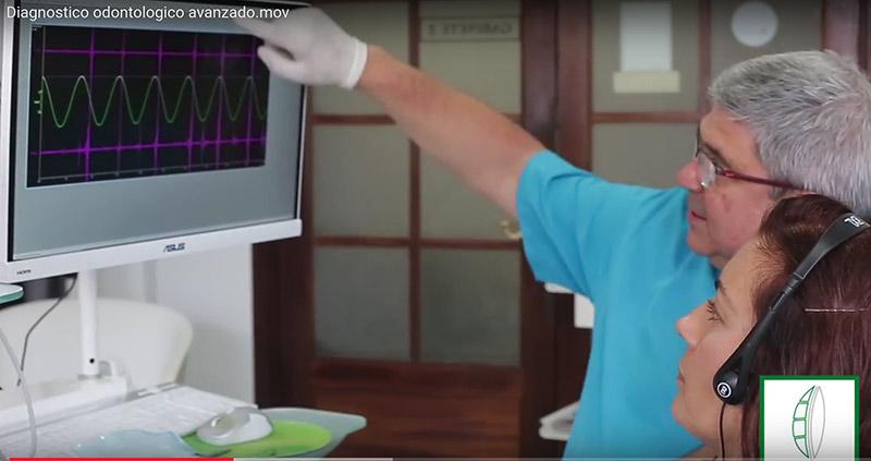 Odontología Dental Avanzada