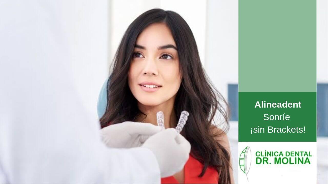 Alineadent - Clínica dental en Tenerife