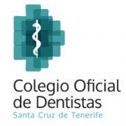 Colegio Oficial de Dentistas